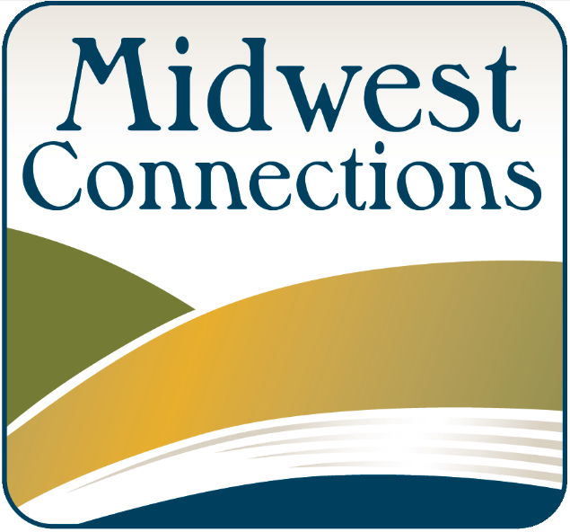 Midwest Connections January Pick